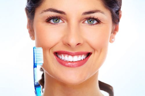 dental-cleanings-and-exams(5) _Davenport Dental Groupt _Laredo, TX
