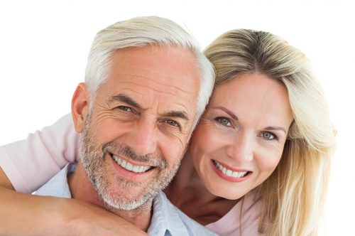 Dental Crowns & Bridges Laredo, TX | Davenport Dental Group