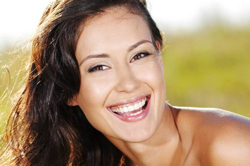 Smile Makeover | | Davenport Dental Group | Laredo, TX