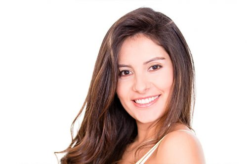 Tooth Fillings in Laredo, TX | Davenport Dental Group