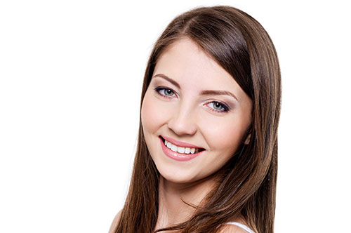 Smile Makeover | Davenport Dental Group | Laredo, TX