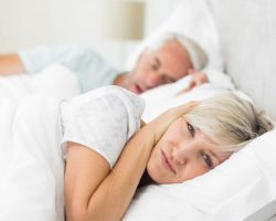 Snoring and Sleep Apnea Solutions | Davenport Dental Group | Laredo, TX