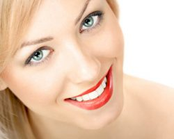 veneers (6) | Davenport Dental Groupt |Laredo, TX
