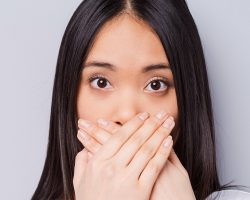 I'm Embarrassed to smile | Davenport Dental Group | Laredo, TX