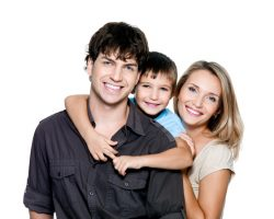 Family Dentistry Laredo, TX | Davenport Dental Group