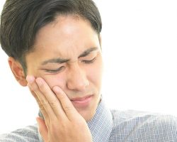 hard-time-chewing | Davenport Dental Groupt |Laredo, TX
