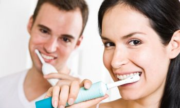 Tooth Decay Prevention | Davenport Dental Group | Laredo, TX