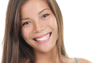 Gum Disease Treatment | Davenport Dental Group | Laredo, TX
